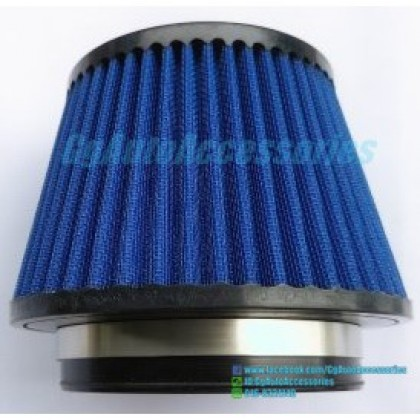 Air Filter Simota Honda Eg Ek Wira Dc16