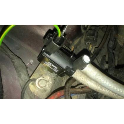 Denso Ficd 19222-3130 with adjust vacuum no socket