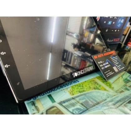 100% Original SoundStream With One Year Warranty IPS