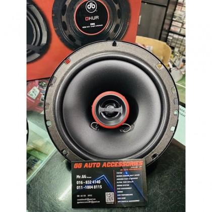 DB6 Drive 100% Original 6.5inch Speaker