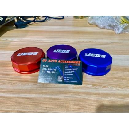 All New Dmax Brek Pump Cover Pnp